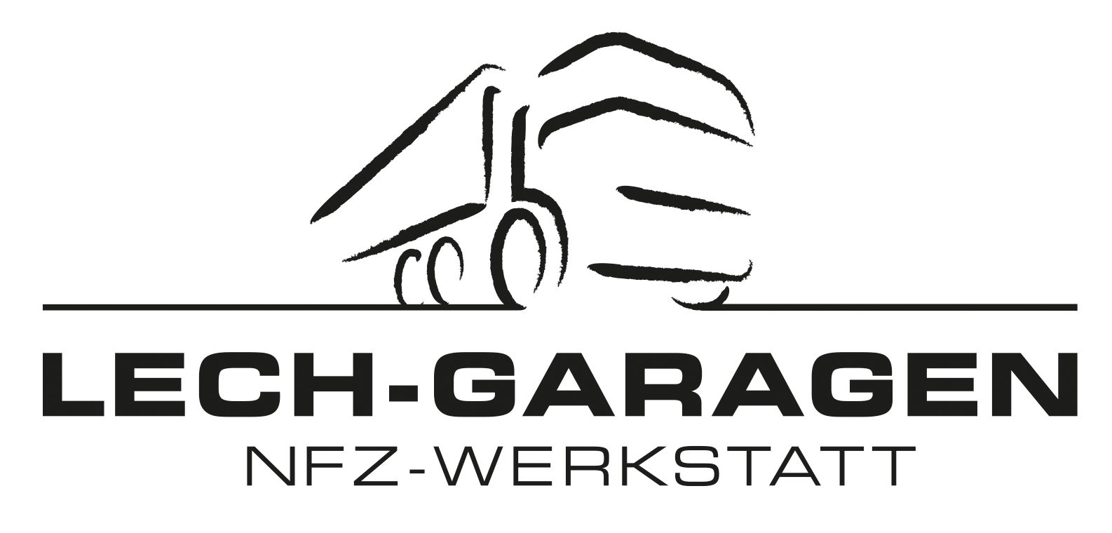 Lech-Garagen GmbH
